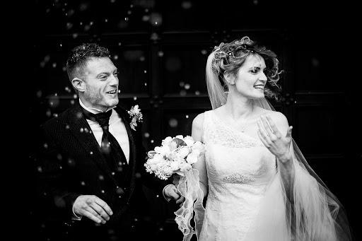 Wedding photographer Eugenio Luti (luti). Photo of 24.08.2016