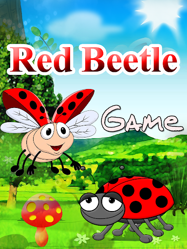 Red Beetle Game