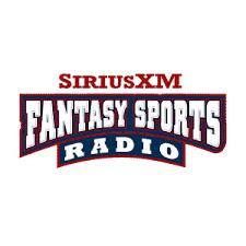 SiriusXM Fantasy Sports Radio