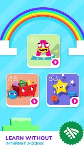 PlayKids – Cartoons, Books and Educational Games 5