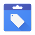Google Merchant Center icon