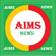 Aims News