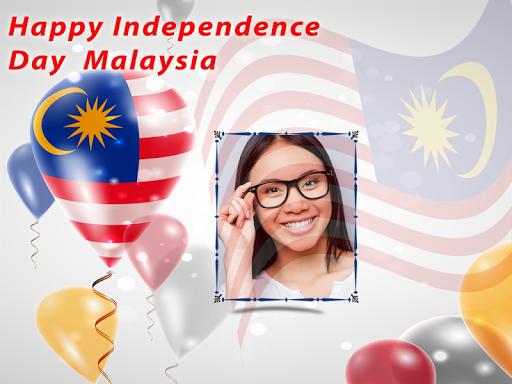 玩免費攝影APP|下載Independence Day Malaysia app不用錢|硬是要APP