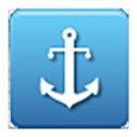 Tidal Currents Trip Planner icon