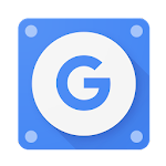 Google Apps Device Policy 8.09