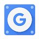 Google Apps Device Policy v6.92