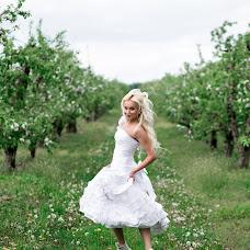Wedding photographer Kirill Lis (LisK). Photo of 30.01.2016