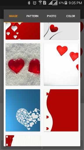 Like - Photo Like 1.3 screenshots 2