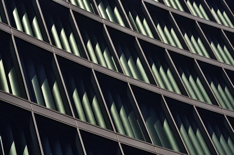 Fahrenheit 451 di Paolo Zanoni