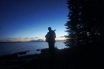 Photo: Лишь я, таинственный певец, На берег выброшен грозою, Я гимны прежние пою И ризу влажную мою Сушу на солнце под скалою.
