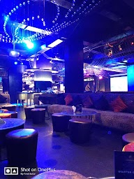 Cavalli The Lounge photo 44