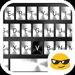 Metal Emoji Keyboard Emoticons 1.0