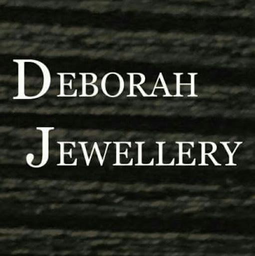 Deborah Jewellery