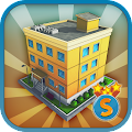 City Island 2 - Building Story 2.2.15 icon
