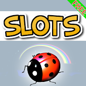 Lil Ladybird Lucky Slots FREE
