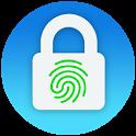 Applock - Fingerprint Password icon