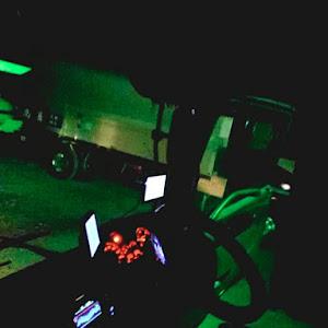 ワゴンRスティングレー MH23Sのカスタム事例画像 花吹雪号さんの2019年08月10日01:53の投稿