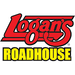 Logan's Roadhouse | Fontana