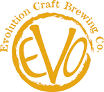 Logo of Evolution Pine'Hop'Le