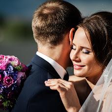 Wedding photographer Aleksandr Lobanov (AlexanderLobanov). Photo of 28.09.2016