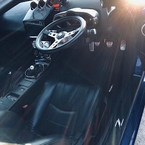 フェアレディZ Z33 ベースグレード  H14のカスタム事例画像 HAKUさんの2020年11月12日07:52の投稿