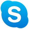 Skype - Talk. Chat. Collaborate. APK Icon
