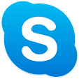 Skype - Talk. Chat. Collaborate.