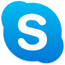 Skype - Talk. Chat. Collaborate. file APK Free for PC, smart TV Download