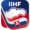 2019 IIHF file APK for Gaming PC/PS3/PS4 Smart TV