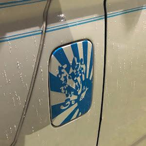 ハイエースバン TRH200V のカスタム事例画像 【Just Low】 ひろにぃさんの2019年11月04日02:26の投稿