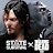State of Survival: The Walking Dead Collaboration logo