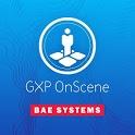 GXP OnScene icon