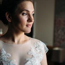 Wedding photographer Aleksandr Polovinkin (polovinkin). Photo of 04.07.2018
