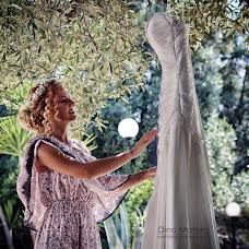 Wedding photographer Dino Matera (matera). Photo of 27.07.2017