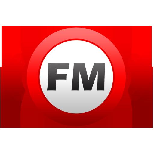 RacingFM