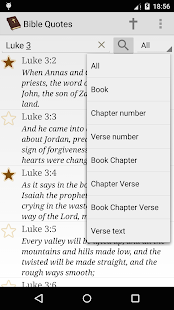Daily Bible Verse BBE- screenshot thumbnail