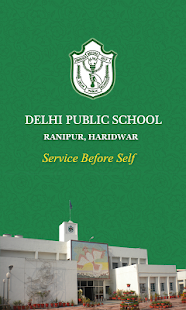 Delhi Public School Hardwar - náhled