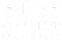 Evolve at Heritage Apartments Homepage