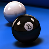 8 Ball Pool - Billiards
