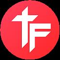 TechFeed icon