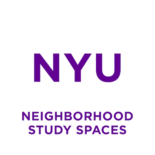 neighborhood-study-spaces