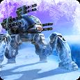 War Robots Multiplayer Battles apk