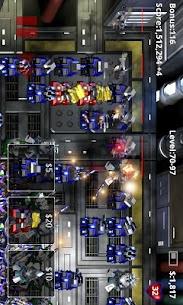 Robo Defense – MOD Apk Download 2