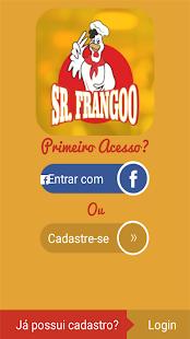 Sr Frangoo - náhled