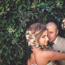 Свадебный фотограф Денис Федоров (vint333). Фотография от 04.10.2017