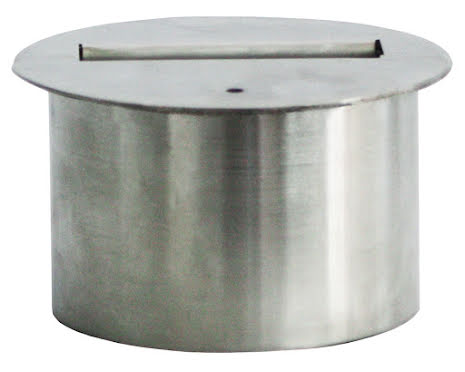 Brännare Small - 600w
