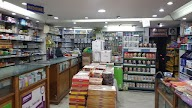 Satyawati Medical Store photo 3