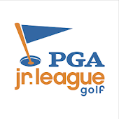 PGA Junior League Golf