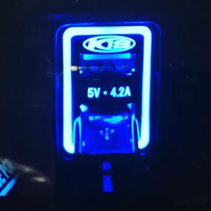 C-HR NGX50 G-Tのカスタム事例画像 カボワン·スポーツさんの2020年05月02日21:51の投稿
