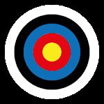 MyTargets Archery 3.0.3